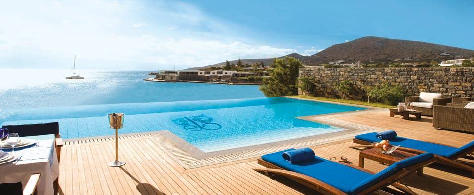 elounda bay palace hotel kreta 5 sterne luxushotels. Black Bedroom Furniture Sets. Home Design Ideas