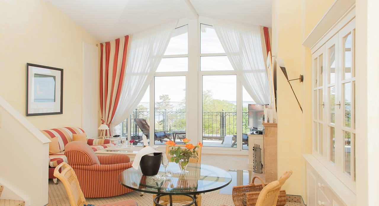 Grand hotel binz r gen insel 5 sterne luxushotels for Warnemunde 5 sterne hotel