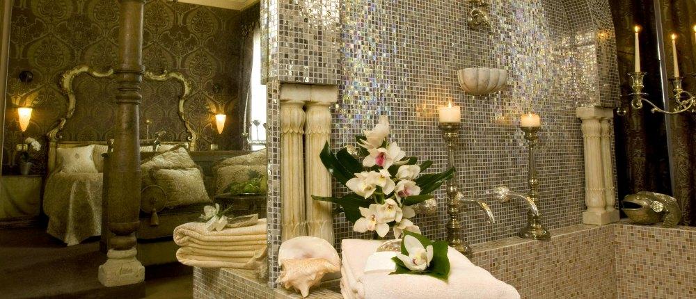 Metropole Hotel Venedig 5 Sterne Luxushotels