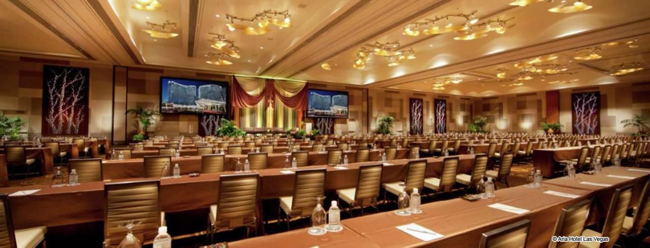 Las Vegas Hotels 5 Sterne