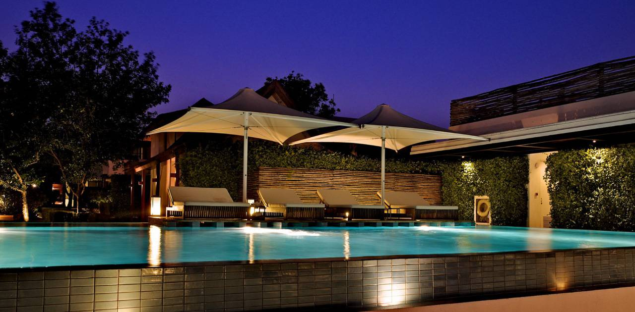 putahracsa hotel hua hin 5 sterne luxushotels. Black Bedroom Furniture Sets. Home Design Ideas